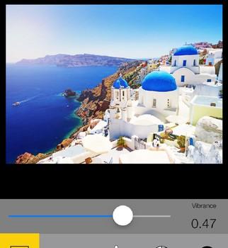 Color of Life Ekran Görüntüleri - 1