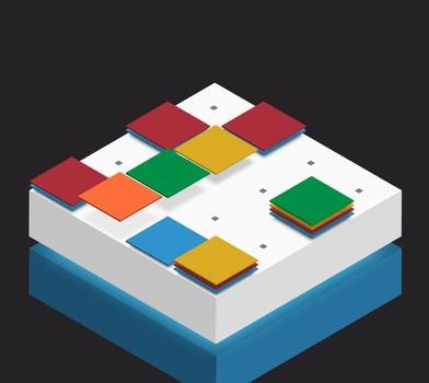 Color Stacks Ekran Görüntüleri - 3