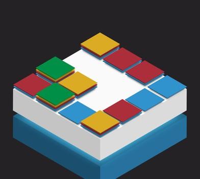 Color Stacks Ekran Görüntüleri - 2