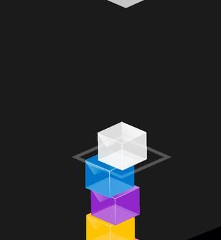 Color Tower Ekran Görüntüleri - 2