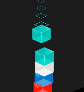 Color Tower Ekran Görüntüleri - 1