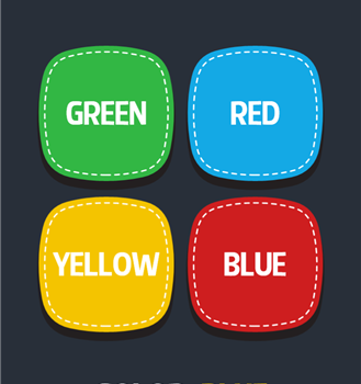 Colorblind 2 Ekran Görüntüleri - 2