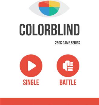 Colorblind Ekran Görüntüleri - 5