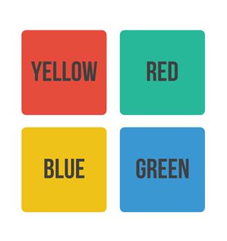 Colorblind Ekran Görüntüleri - 4