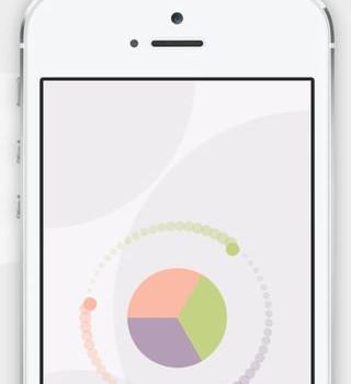 Coloround Ekran Görüntüleri - 5