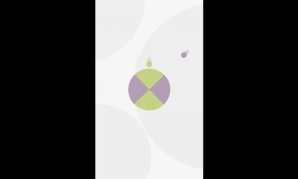 Coloround Ekran Görüntüleri - 4
