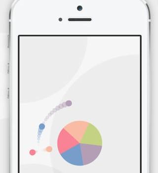 Coloround Ekran Görüntüleri - 3
