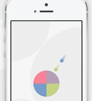 Coloround Ekran Görüntüleri - 2