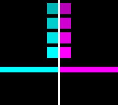 Colorpede Ekran Görüntüleri - 5