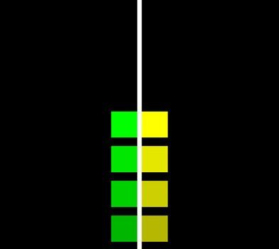 Colorpede Ekran Görüntüleri - 4