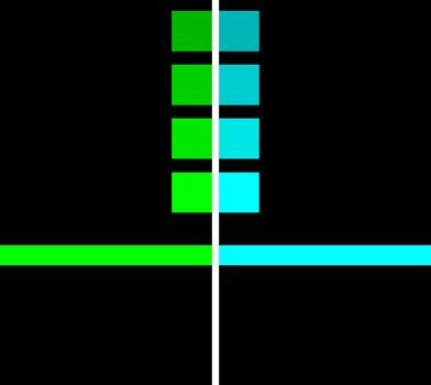 Colorpede Ekran Görüntüleri - 3