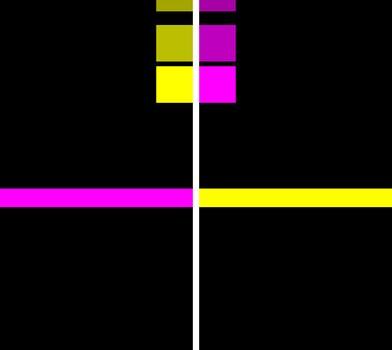 Colorpede Ekran Görüntüleri - 2