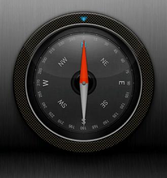 Compass Ekran Görüntüleri - 5