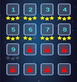 Connect Dots Puzzle Ekran Görüntüleri - 5