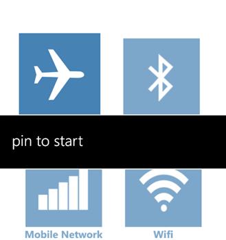 Connectivity Ekran Görüntüleri - 3