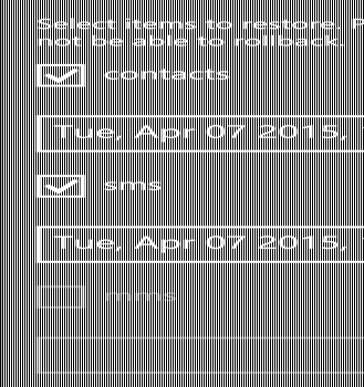 Contacts + Message Backup Ekran Görüntüleri - 1