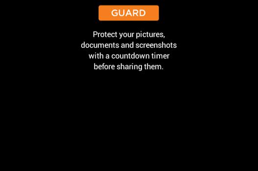 ContentGuard Ekran Görüntüleri - 3
