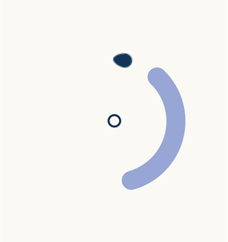 CoogyLoop Ekran Görüntüleri - 3