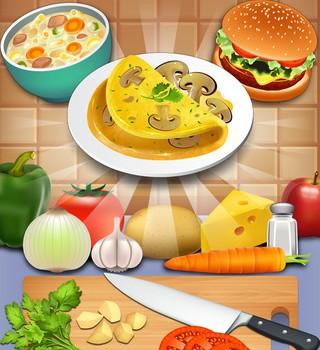 Cookbook Master Ekran Görüntüleri - 5
