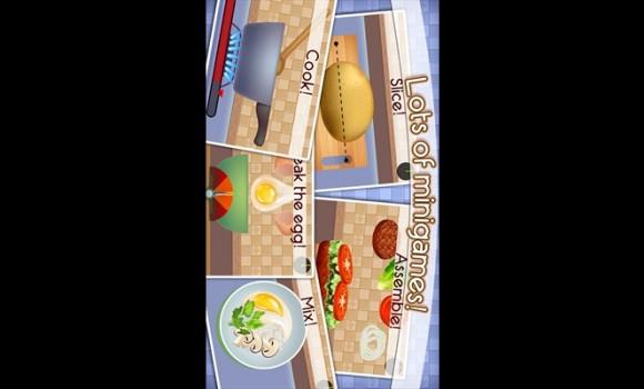 Cookbook Master Ekran Görüntüleri - 4