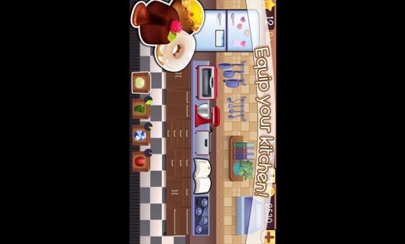Cookbook Master Ekran Görüntüleri - 3