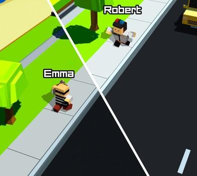 Cops and Robbers 2 Ekran Görüntüleri - 1