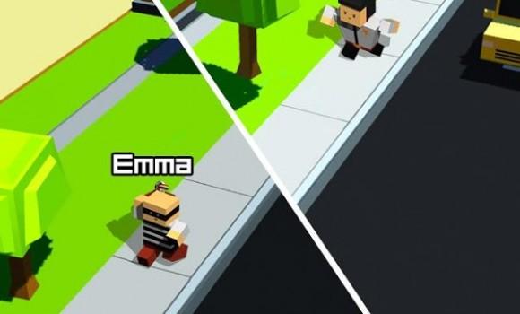 Cops and Robbers 2 Ekran Görüntüleri - 5
