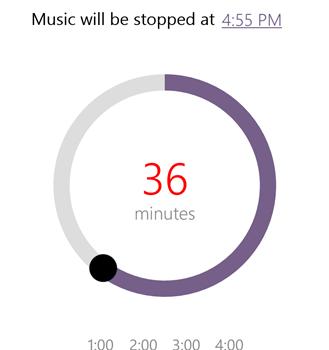 Core Music Player Ekran Görüntüleri - 1