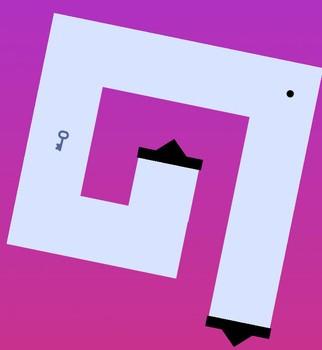 Corners - Dot Racer Ekran Görüntüleri - 3