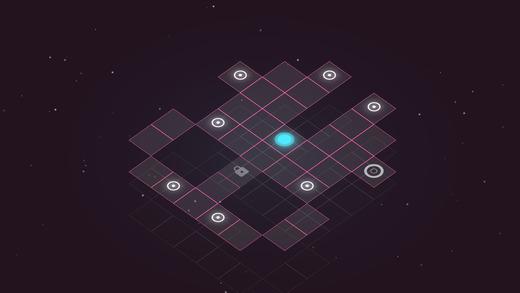 Cosmic Path Ekran Görüntüleri - 4