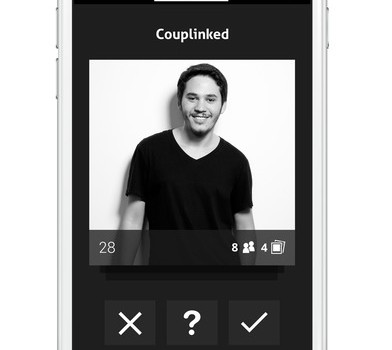 Couplinked Ekran Görüntüleri - 3