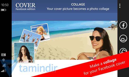 Cover Ekran Görüntüleri - 1