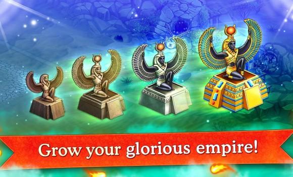 Cradle of Empires Ekran Görüntüleri - 5