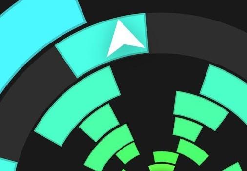 Crazy Circle Ekran Görüntüleri - 3