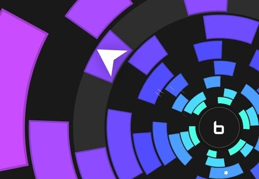 Crazy Circle Ekran Görüntüleri - 2
