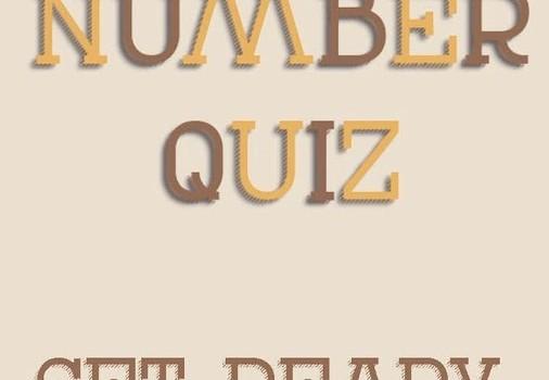 Crazy Number Quiz Ekran Görüntüleri - 4