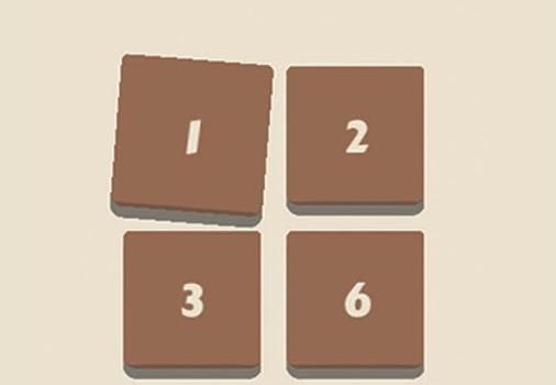 Crazy Number Quiz Ekran Görüntüleri - 3