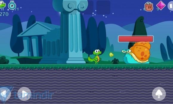 Croc's World 2 Ekran Görüntüleri - 1