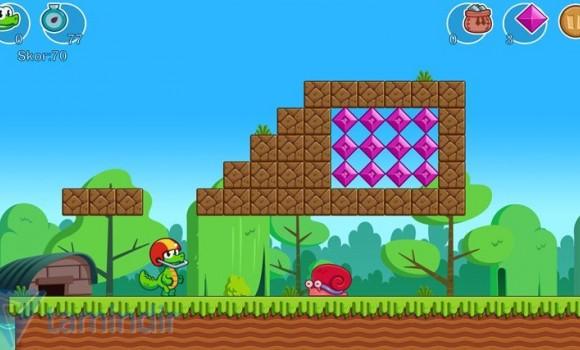 Croc's World Ekran Görüntüleri - 3