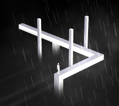 Crooked Path: Infinity Run Ekran Görüntüleri - 5
