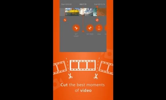 CropiPic Ekran Görüntüleri - 3