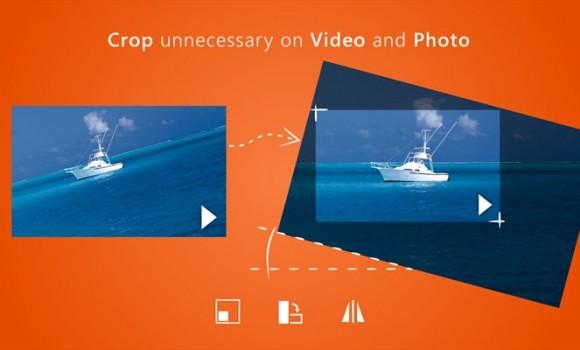 CropiPic Ekran Görüntüleri - 2