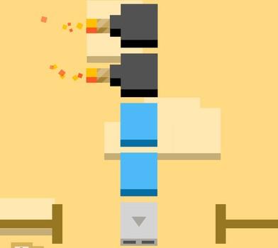 Crushy Bricks Ekran Görüntüleri - 3