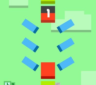 Crushy Bricks Ekran Görüntüleri - 2