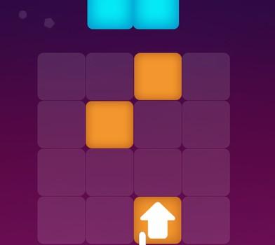 Cubic - Shape Matching Puzzle Ekran Görüntüleri - 3