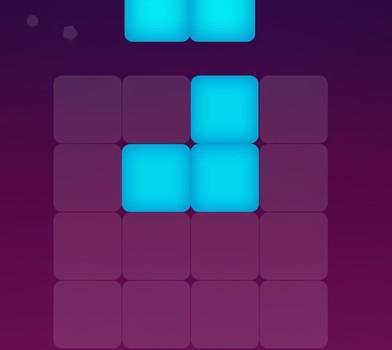 Cubic - Shape Matching Puzzle Ekran Görüntüleri - 2