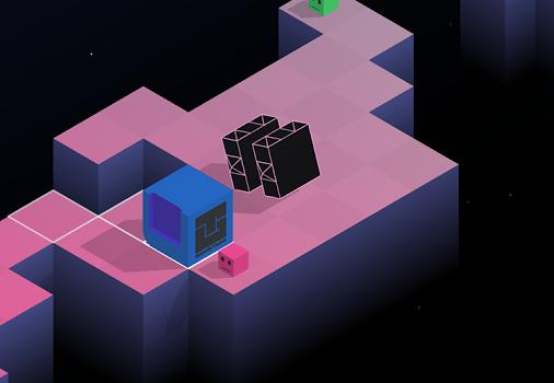 Cubicle Ekran Görüntüleri - 5