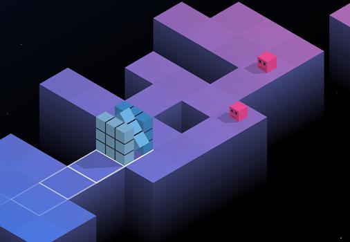 Cubicle Ekran Görüntüleri - 4