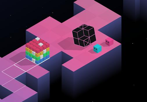 Cubicle Ekran Görüntüleri - 3