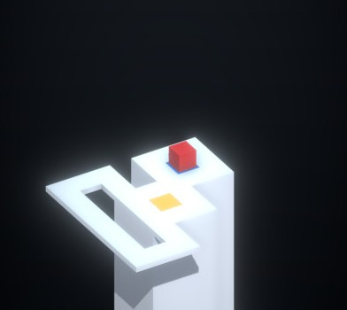 Cubiques Ekran Görüntüleri - 5
